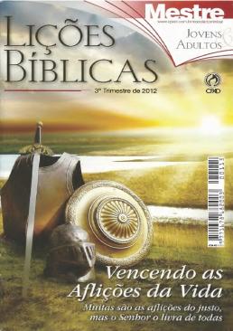licoes-biblicas-3-trimestre-de-1986