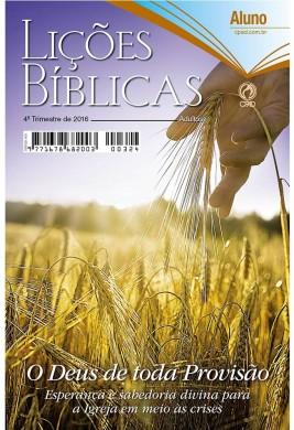 licoes-biblia-4-trimestre-de-2016