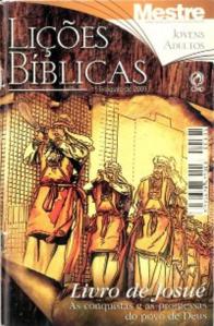 licoes-biblicas-1-trimestre-de-2009