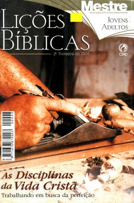 licoes-biblicas-2-trimestre-de-2008