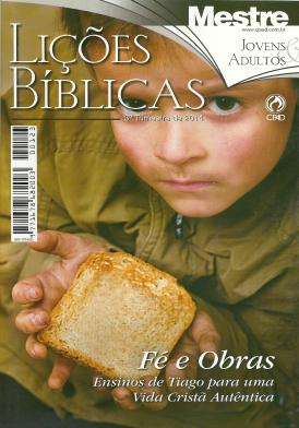 licoes-biblicas-2014-3-trimestre