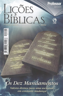 licoes-biblicas-2015-1-trimestre