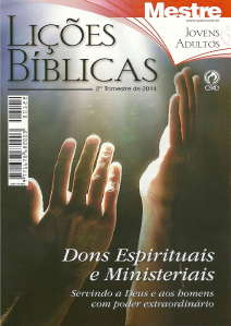 licoes-biblicas-2-trimestre-de-2014