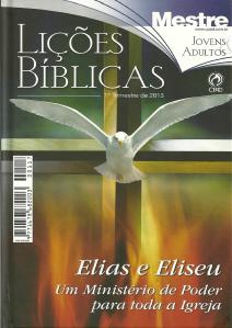 licoes-biblicas-1-trimestre-de-2013