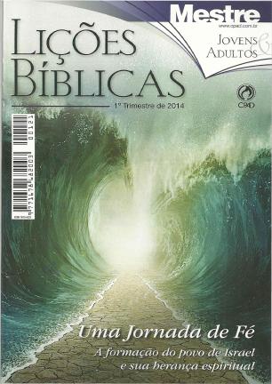 licoes-biblicas-1-trimestre-de-2014