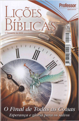 licoes-biblicas-1o-trimestre-de-2016