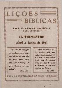 licoes-biblicas-2-trimestre-de-1941