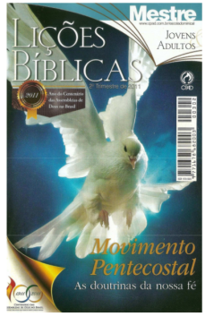 licoes-biblicas-2-trimestre-de-2011