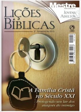licoes-biblicas-2-trimestre-de-2013