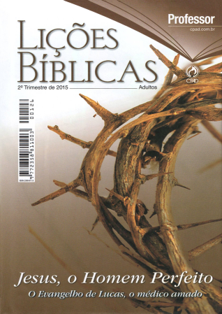 licoes-biblicas-2o-trimestre-de-2015