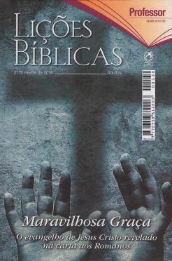 licoes-biblicas-2o-trimestre-de-2016