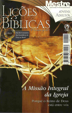 licoes-biblicas-3-trimestre-de-2011