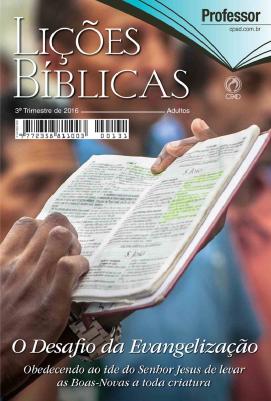 licoes-biblicas-3o-trimestre-de-2016