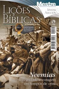 licoes-biblicas-4-trimestre-de-2011