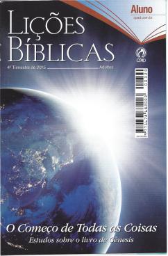 licoes-biblicas-4o-trimestre-de-2015