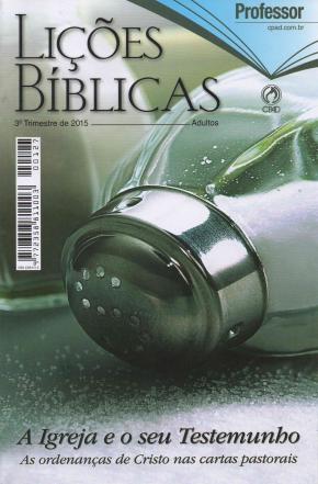 licao-biblica-3-trimestre-de-2015