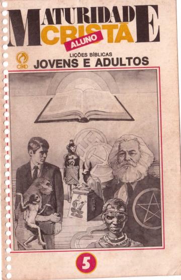 liccoes-biblicas-1-trimestre-de-1986
