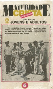 licoes-biblicas-2-de-1986