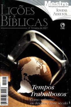 licoes-biblicas-2-trimestre-de-2007