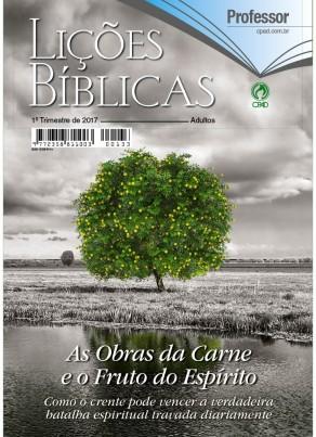 licoes-biblicas-1-trimestre-de-2017