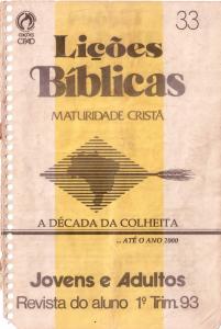 licoes-biblicas-1-trimestre-de-1993
