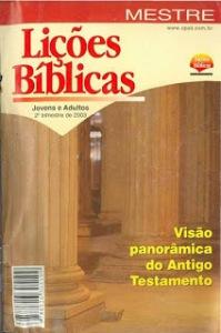 licoes-biblicas-2-trimestre-de-2003-pdf