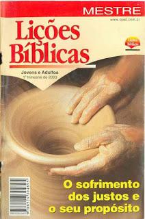 licoes-biblicas-2003-1-trimestre