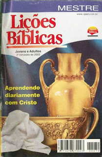 licoes-biblicas-2003-3-trimestre