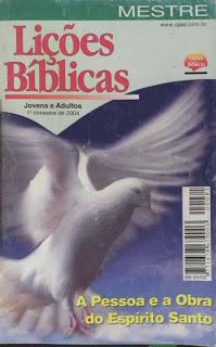 licoes-biblicas-2004-1-trimestre