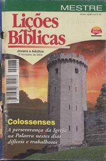 licoes-biblicas-2004-3-trimestre