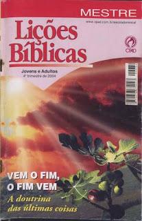 licoes-biblicas-2004-4-trimestre