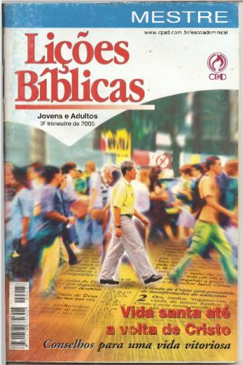 licoes-biblicas-3-trimestre-de-2005