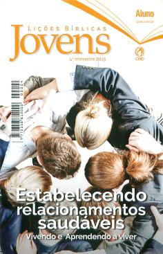 licoes-biblicas-4-trimestre-de-2015