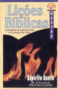 licoes-biblicas-1o-trimestre-de-1994