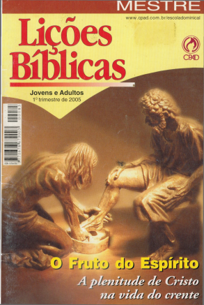 licoes-biblicas-1trimestre-de-2005