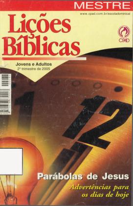 licoes-biblicas-2-trimestre-de-2005