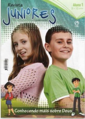 licoesbiblicas-juniores-1-trimestre-de-2015